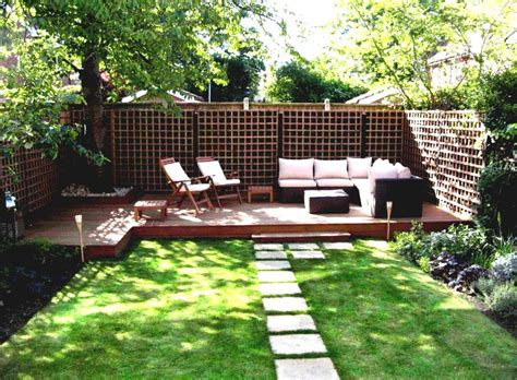 easy backyard ideas easy backyard landscaping ideas for beginners in square