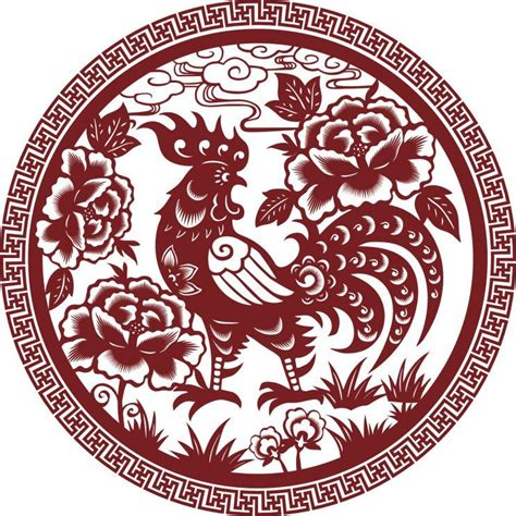 2017 chinese zodiac sign your 2017 chinese horoscope what the new year will bring