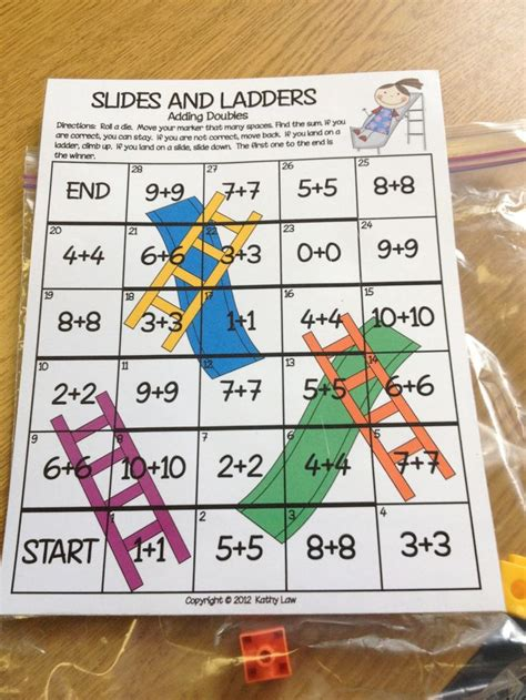 new year class activities best 25 math board ideas on free
