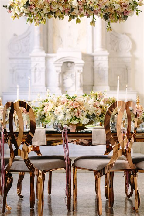 Wedding Registry Combine by The Ultimate Pottery Barn Bridal Shower