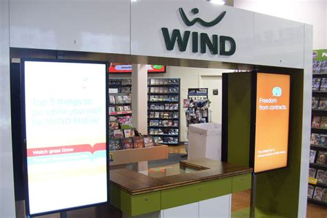 wind mobile canada wind mobile pricing plans