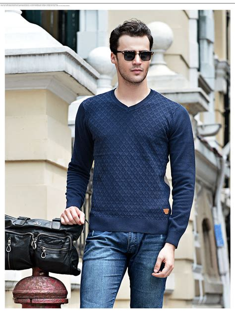 moda masculina en moda ellos apexwallpaperscom 9 elementos de moda masculina que enlouquecem as mulheres