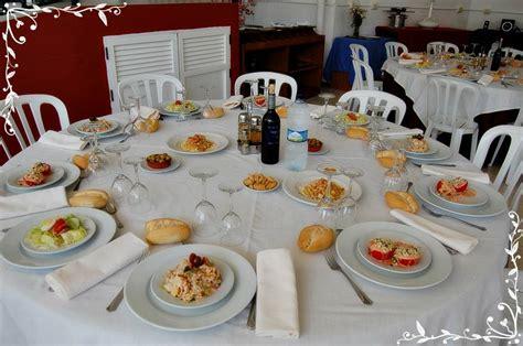 escuela de cocina cordon bleu cordonbleu escuela de cocina