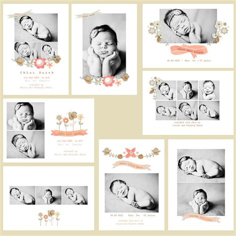whcc templates 17 best images about photoshop templates on a