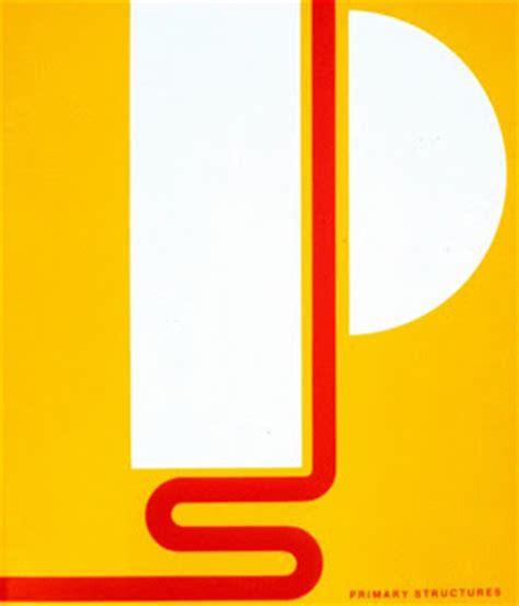 1960 s graphic design ranson design blog 1960 graphic design