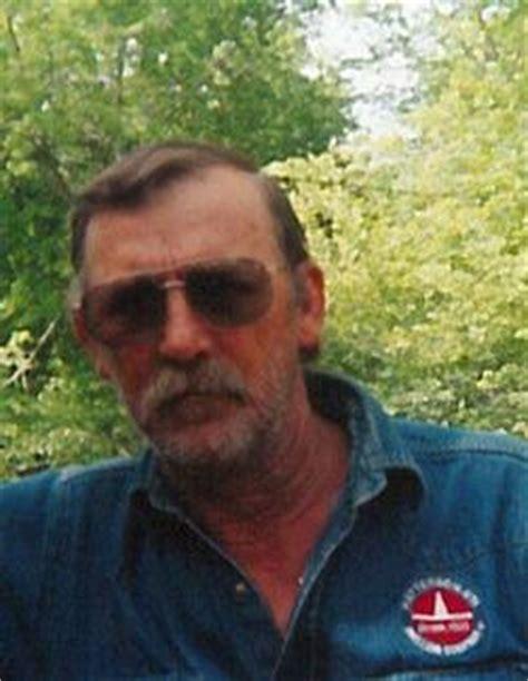 steve cbell obituary palestine legacy
