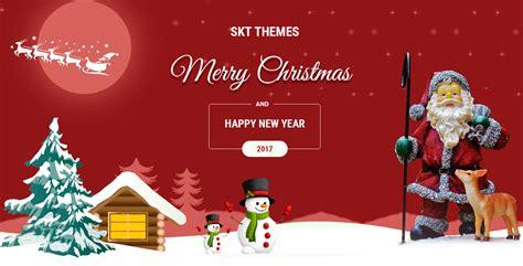 christmas homepage themes christmas greetings and wordpress org homepage redesign