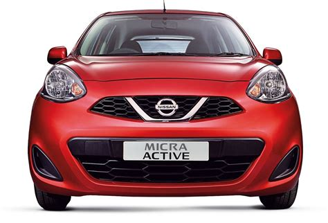 nissan south nissan micra active south africa 2018 cape town