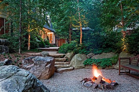 Outdoor Kitchen Design Plans by Photo Gallery Of Outdoor Kitchens Fireplaces Amp Fire Pits