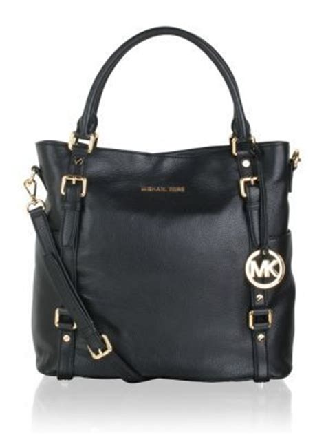 17 best images about bolsos guatemala on