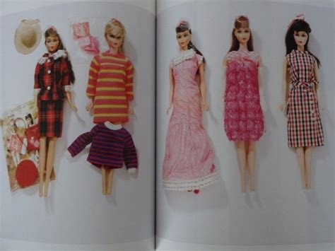 fashion doll collection book 2 724 best advertisements such images on