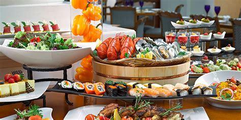 best buffet in cities buffets in singapore burpple