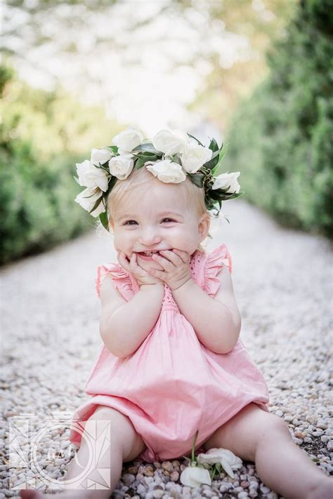 1 year baby best 25 1 year pictures ideas on 1 year
