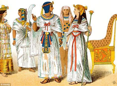 matematika  awal peradaban manusia  catatan