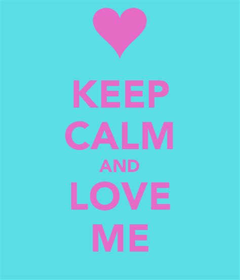 imágenes de keep calm and love keep calm and love paperblog
