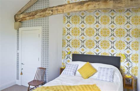 papier peint chambre adulte tendance tendance papier peint pour chambre adulte meilleures