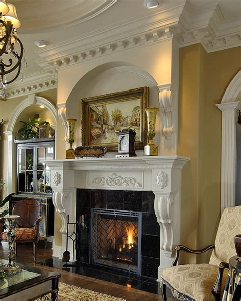Fireplace Surrounds For Sale by 1000 Ideas About Fireplace Mantels For Sale On Antique Wood Mantels For Sale And