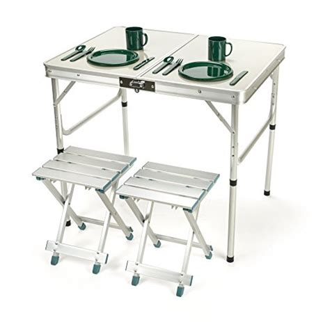 Best Folding Table by Best Folding Tables For Cing Versatile And Convenient