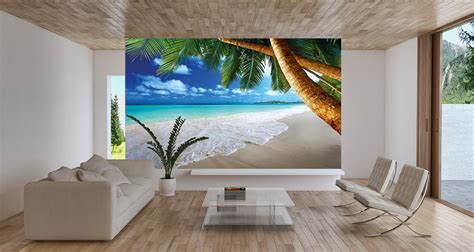 living room wall murals living room murals dgmagnets com