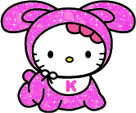 imagenes gif online crear hello kitty mensajes tarjetas y im 225 genes con hello