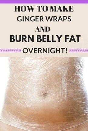 How To Detox Fatty Tissue by Best 20 Wraps Ideas On Diy Wrap