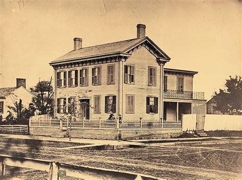 abraham lincoln historical tours in springfield illinois colorado small modular log homes cabin 519469 171 gallery of