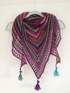 nymphalidea shawl deep fall 2013http www ravelry com 1000 images about shawls and scarves on pinterest