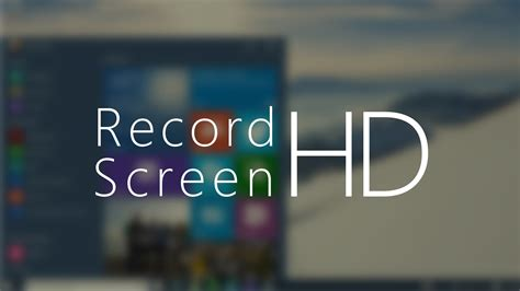 full hd video youtube download how to record screen in hd on windows 10 for free youtube