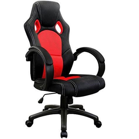 acheter fauteuil de bureau acheter chaise de bureau sport fauteuil siege baquet et no