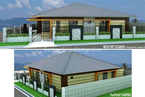 desain rumah tak depan atas sing desain rumah tak depan sing atas feed news indonesia