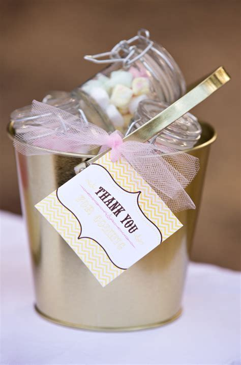 pretty bridal shower favors this bridal shower marries pretty pink with glitzy gold evite