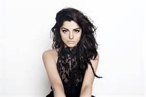 bebe rexha hq wallpapers full hd pictures