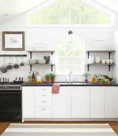 Pinterest Kitchen Ideas by Pinterest Discover And Save Creative Ideas
