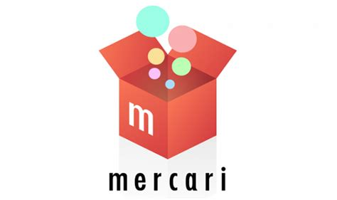 How To Search On Mercari Top Five Fashion Apps
