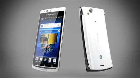 how to upgrade xperia arc s to ice cream sandwich how to unroot the sony xperia arc s