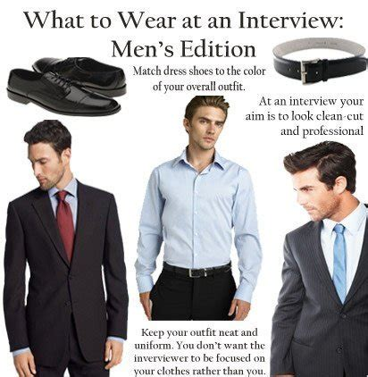 Get The Look How Not To Wear A Coat by Dress For Success Thinglink