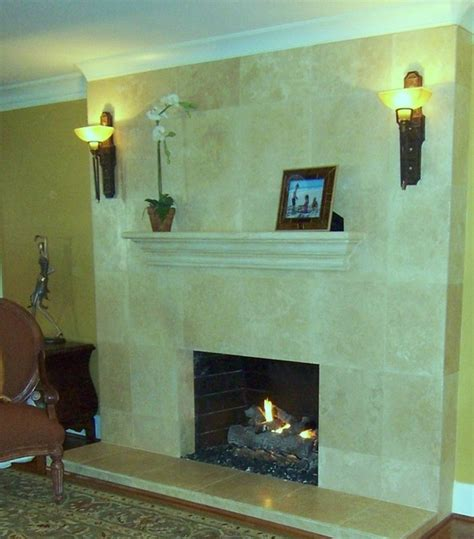 living room sconces sconces lighting over fireplace simple home decoration
