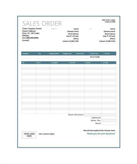 Blank Purchase Receipt Template by Blank Receipt Form Hunecompany