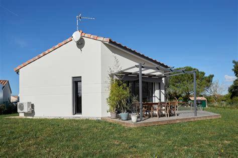 Maison Moderne Carr by Emejing Maison Moderne Carre Ideas Amazing House Design