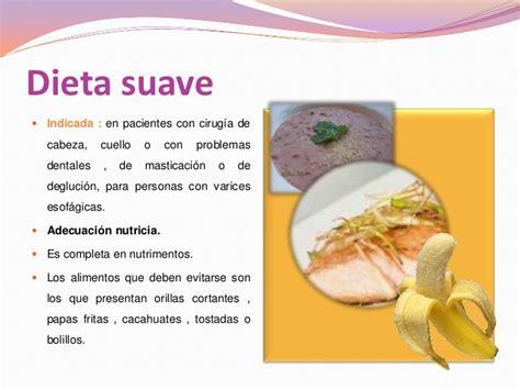 dietas para adelgazar dietas suaves y dietas saludables dietas para adelgazar dietas suaves y dietas saludables
