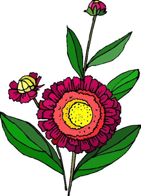 fiori clip clipart fiori c251 clipart della natura