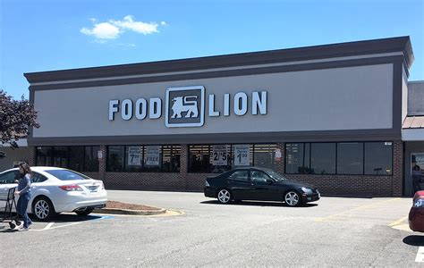 food lion bakery in richmond va best image konpax 2017