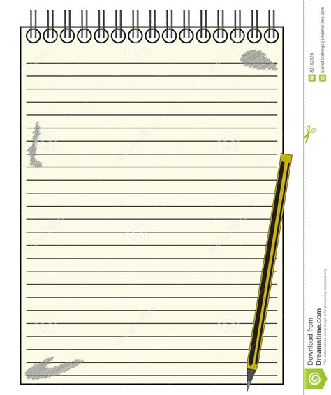 notepad templates for word doc notepad template word doc821519 notepad template