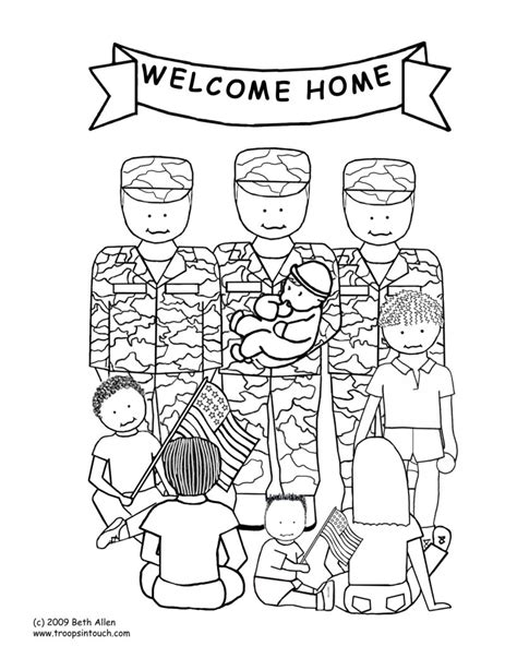 thank you for your service coloring page thank you soldier coloring page coloring pages