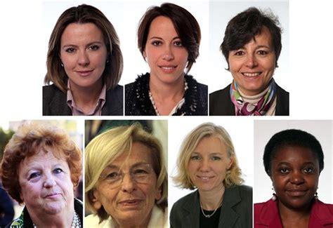 governo letta sette ministri donne ecco chi sono style it