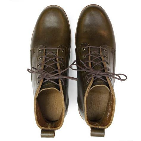 rancourt boot fashion