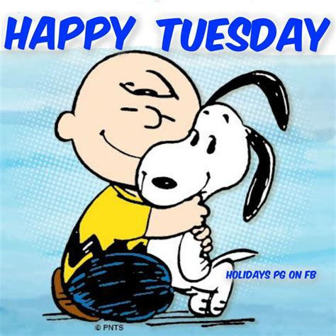 Snoopy Meme - snoopy happy tuesday pictures photos and images for