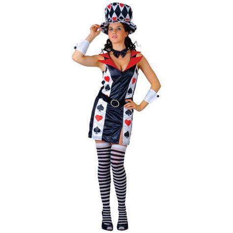 las vegas costumes viva las vegas casino girl halloween costume wicked s ebay