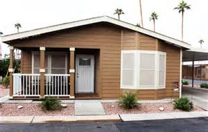 mobile homes for in az 3 myths about arizona mobile homes for palm gardens