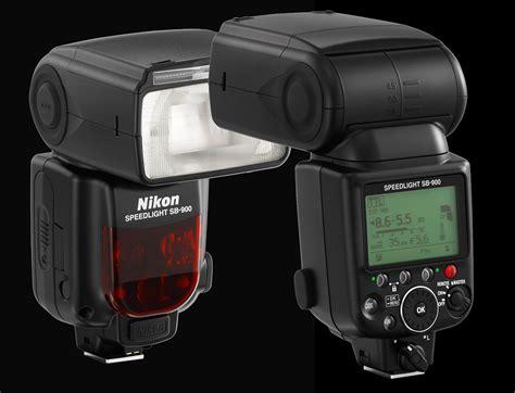 Nikon Sb 900 nikon sb900 fototechnika ephoto sk foto fotografie